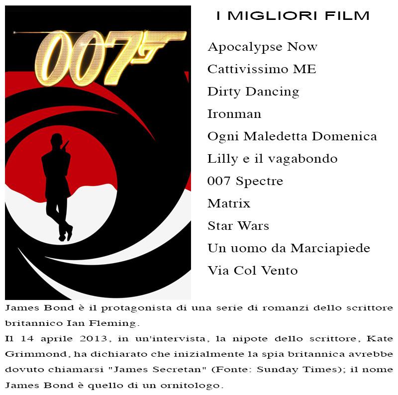 Questa immagine ha l'attributo alt vuoto; il nome del file è 007-1-1.jpg