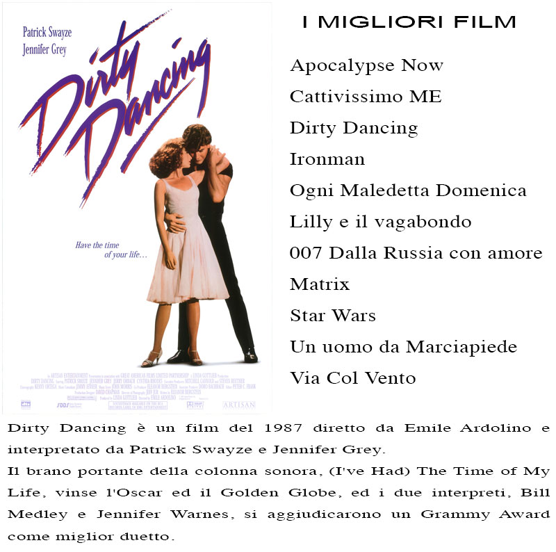 Questa immagine ha l'attributo alt vuoto; il nome del file è Dirty-1.jpg