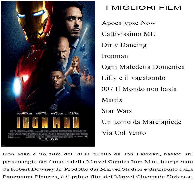 Questa immagine ha l'attributo alt vuoto; il nome del file è Ironman-1.jpg