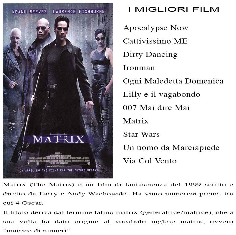 Questa immagine ha l'attributo alt vuoto; il nome del file è Matrix-1.jpg