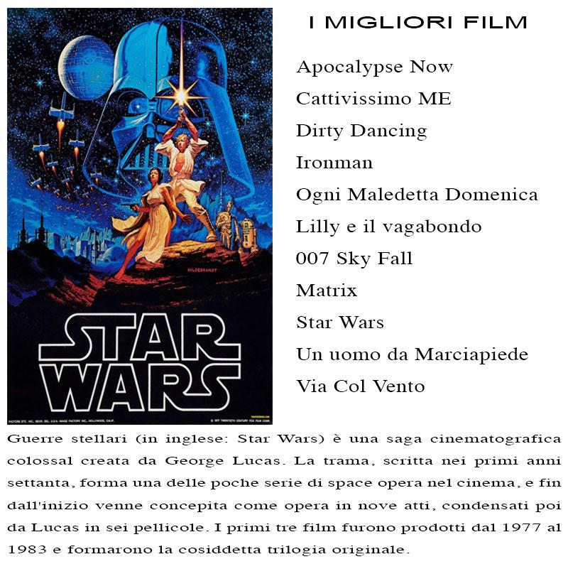 Questa immagine ha l'attributo alt vuoto; il nome del file è star-wars-1.jpg